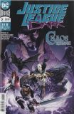 Justice League Dark (2018) 12