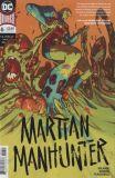 Martian Manhunter (2019) 06