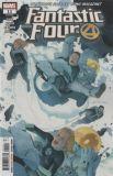 Fantastic Four (2018) 11 [656]