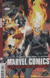 Marvel Comics Presents (2019) 06