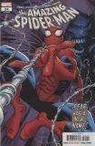 The Amazing Spider-Man (2018) 24 [825]
