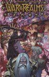 The War of the Realms (2019) 06