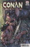 Conan the Barbarian (2019) 07 [282] [Variant Cover]