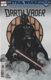 Star Wars: Age of Rebellion (2019) Darth Vader 01