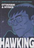 Hawking (2019) HC