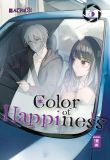 Color of Happiness 05