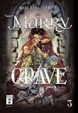 Marry Grave 03