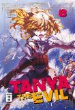 Tanya the Evil 08