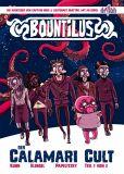 Bountilus 01: Der Calamari Cult