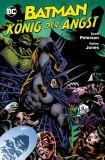 Batman: König der Angst (2019) SC