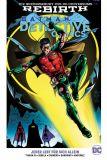 Batman - Detective Comics (2017) Paperback 05: Jeder lebt für sich allein [Hardcover]