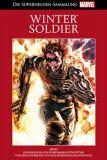 Die Marvel-Superhelden-Sammlung (2017) 059: Winter Soldier