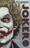 Joker (2008) TPB