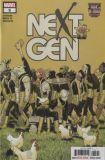 Age of X-Man: NeXtgen (2019) 05