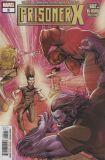 Age of X-Man: Prisoner X (2019) 05