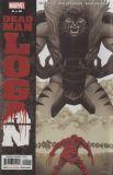 Dead Man Logan (2019) 09
