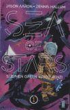 Sea of Stars (2019) 01