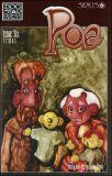 Poe (1997) 06