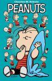Peanuts 12: Schmusedecke