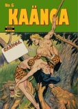 Kaänga 06
