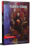 Dungeons & Dragons: Fluch des Strahd