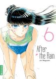 After the Rain 06