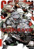 Goblin Slayer! 06