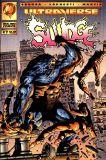 Sludge (1993) 07