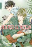 Super Lovers 05