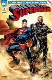Superman (2019) 03