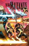 New Mutants (2019): Die Rückkehr