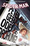 Spider-Man - Legacy (2019) 01: Jagd auf Peter Parker