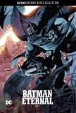 Batman Graphic Novel Collection (2019) Special 02: Batman Eternal Teil 2