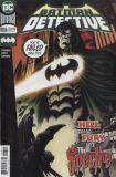 Detective Comics (1937) 1006