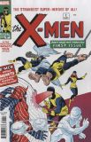 The X-Men (1963) 01 [Facsimile Edition]