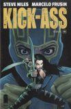 Kick-Ass (2018) 15
