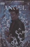 Angel (2019) 01