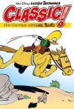 Lustiges Taschenbuch Classic Edition - Die Comics von Carl Barks (2019) 01