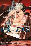 Ex-Arm 02