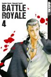 Battle Royale Perfect Edition 04