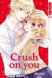 Crush on you 03