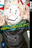 Real Account 07