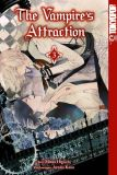 The Vampires Attraction 03