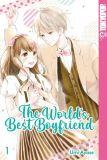 The World's Best Boyfriend 01