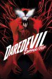 Daredevil (2019) 08 [620] [Carnage Variant Cover]