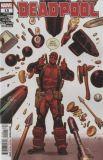 Deadpool (2018) 15 [315]