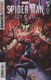 Spider-Man: City at War (2019) 05