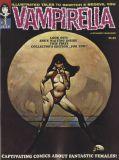 Vampirella (1969) 01 [Facsimile Edition]
