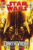 Star Wars (2015) 48: Darth Vader - Vaders Festung [Kiosk-Ausgabe]