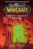 World of Warcraft Roman: Jenseits des Dunklen Portals
